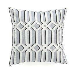 Greenbrier Dusk Pillow Cover