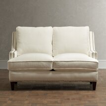 <strong>Larson Loveseat</strong>