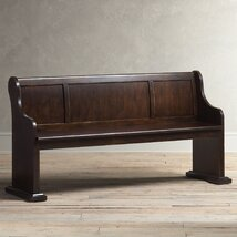 <strong>Carlisle Kitchen Bench</strong>