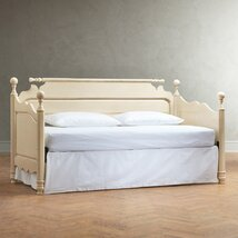 <strong>Westwood Daybed</strong>