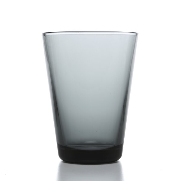 iittala Kartio Tall Glass