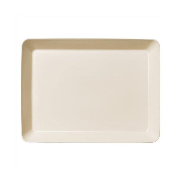 "iittala Teema 12.5"" Platter"