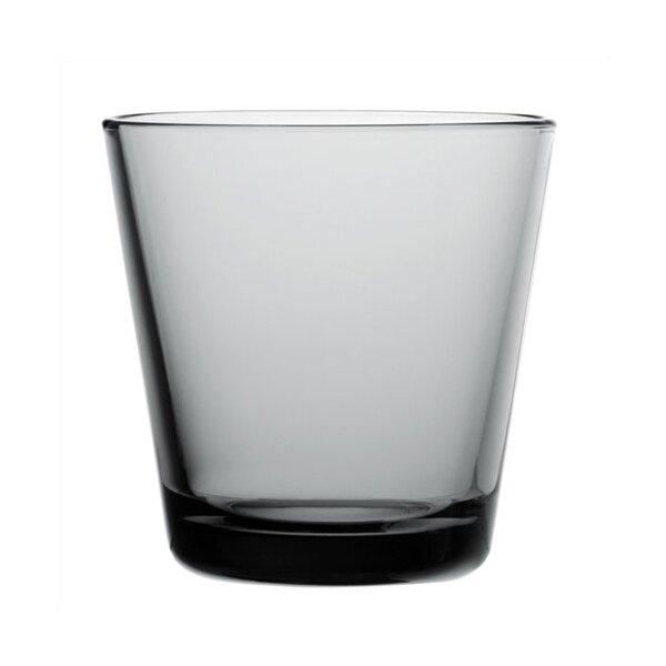 iittala Kartio Short Glass