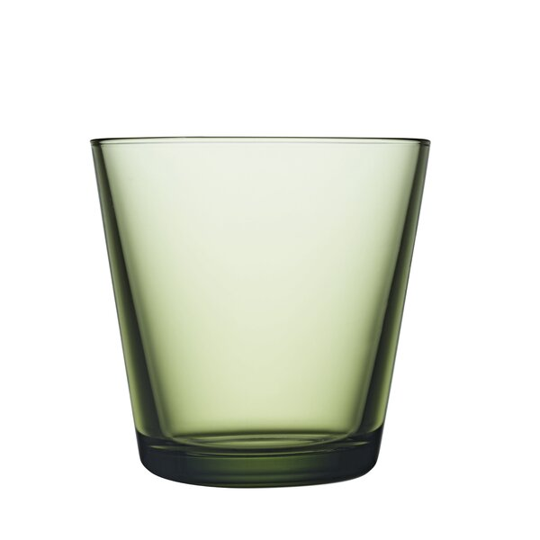 iittala Kartio Short Glass