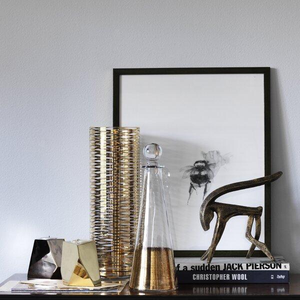 DwellStudio Gazelle Figurine