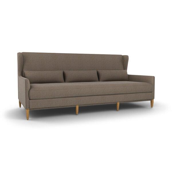 DwellStudio Manor Sofa