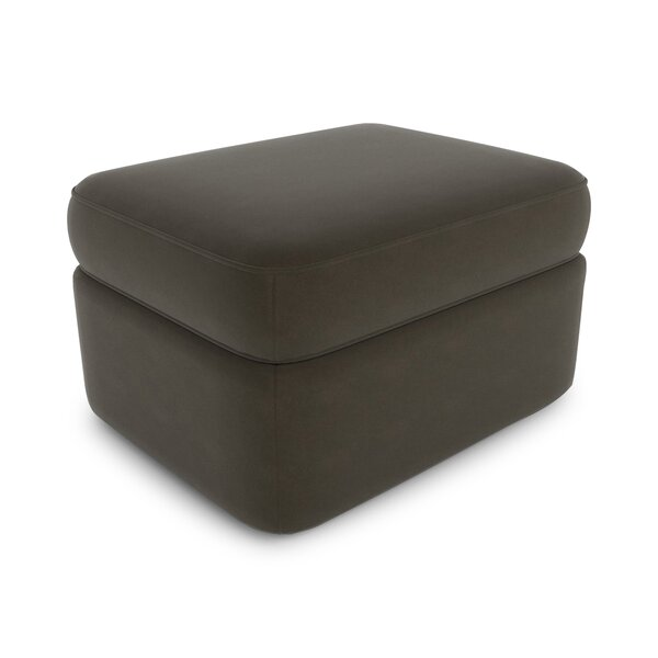 DwellStudio Ottoman