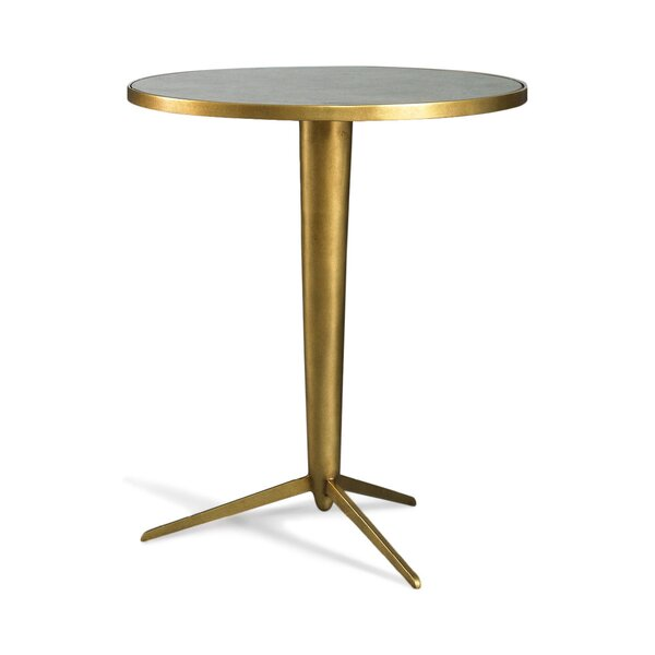 DwellStudio Montgomery Side Table