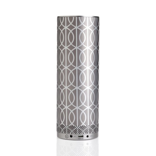 DwellStudio DwellStudio for Stellé Audio Pillar