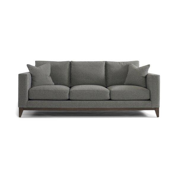 DwellStudio Wright Sofa