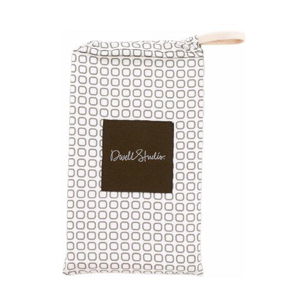 DwellStudio Squares Standard Case