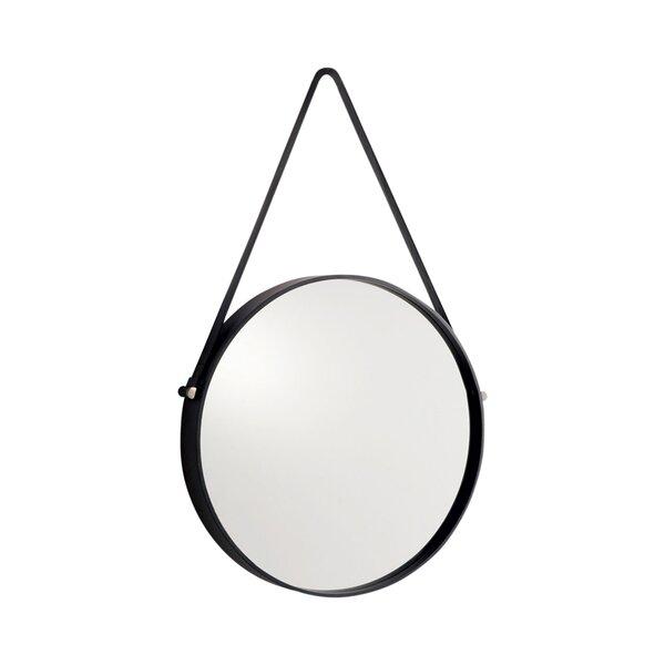 DwellStudio Expedition Mirror