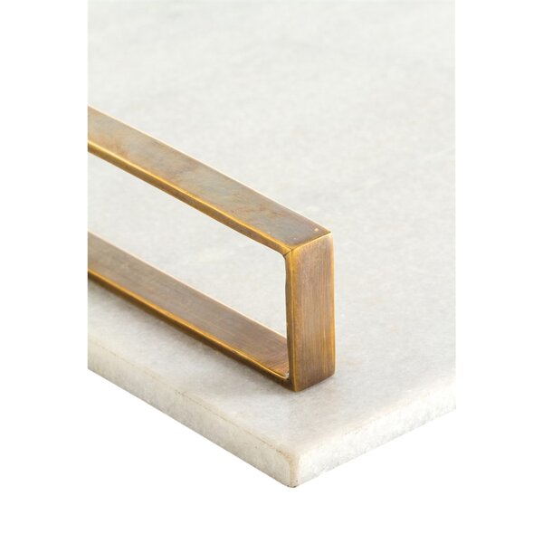 DwellStudio Exton Tray
