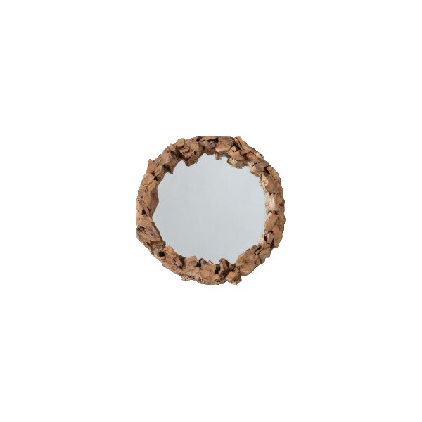 DwellStudio Kingston Mirror