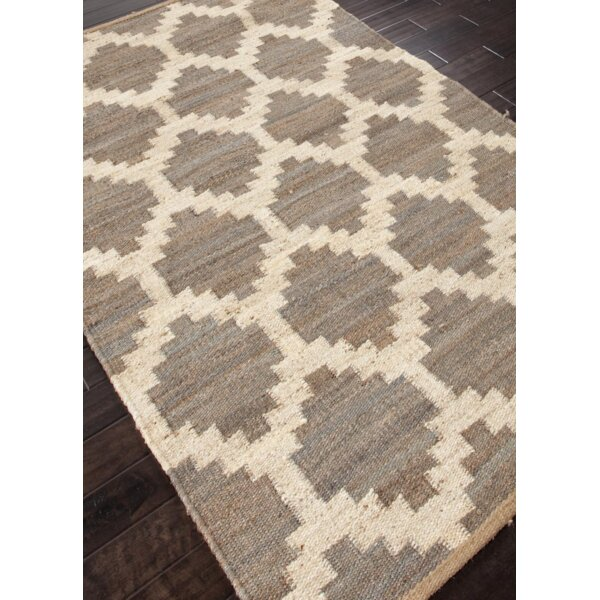 DwellStudio Marrakech Rug
