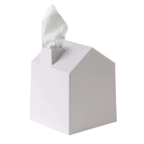 DwellStudio Maison Tissue Box