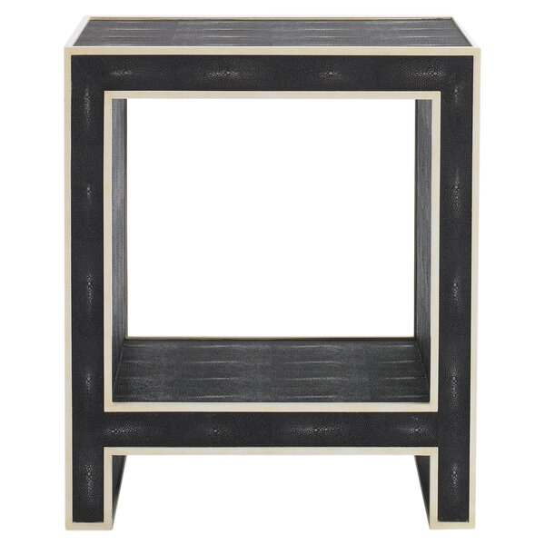 DwellStudio Jacqueline Side Table