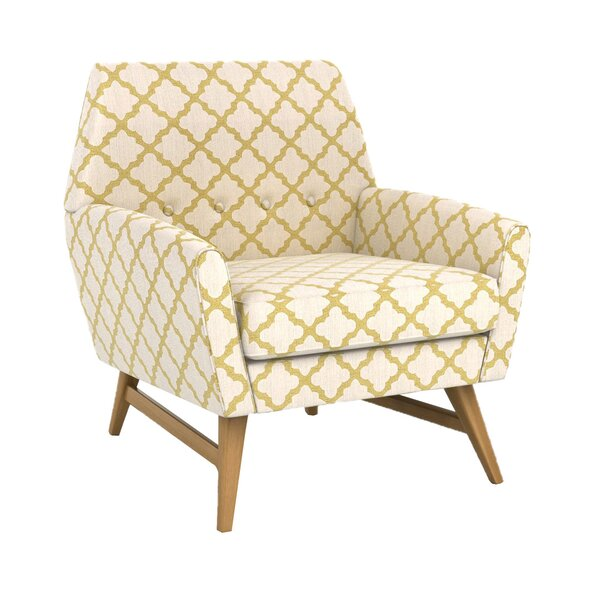 DwellStudio Wyeth Chair