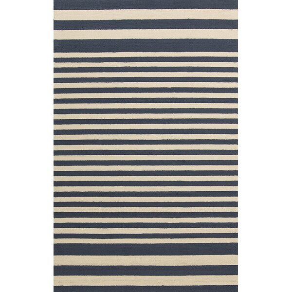 DwellStudio Colegate Stripe Outdoor Rug