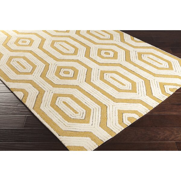 DwellStudio Chelsea Outdoor Rug