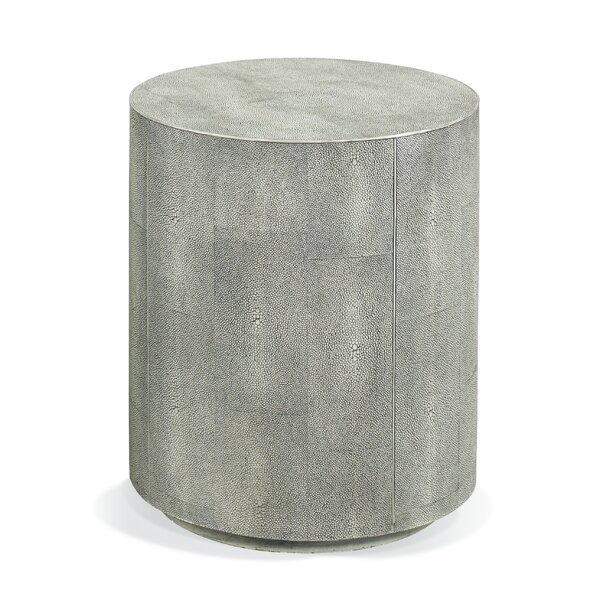 DwellStudio Adrian Side Table