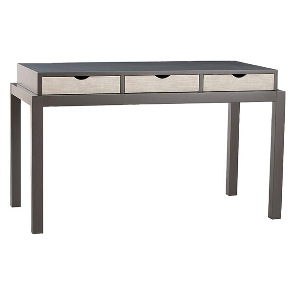 DwellStudio Lincoln Desk