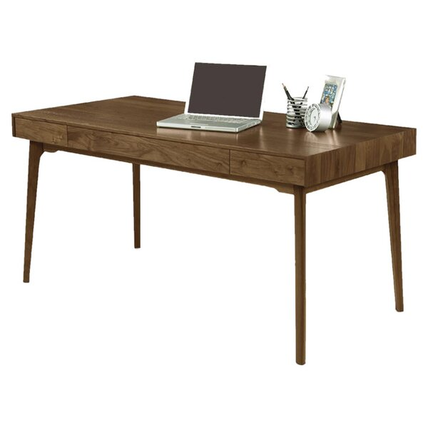 DwellStudio Muir Desk