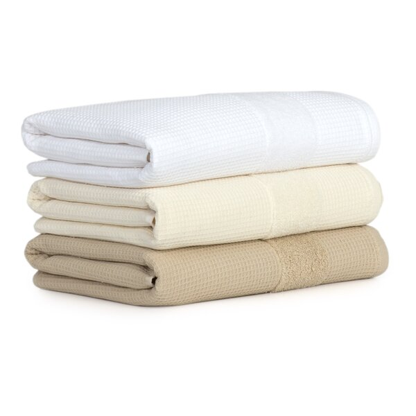 DwellStudio Plaza 6 Piece Towel Set