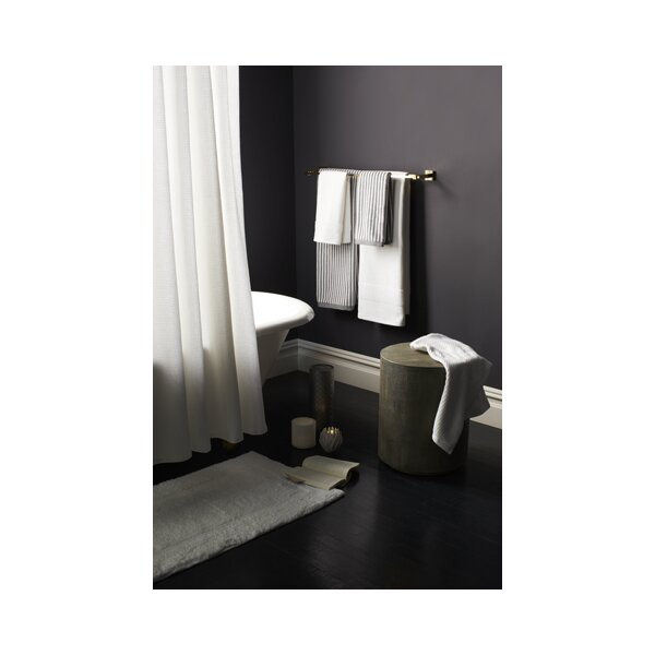 DwellStudio Plaza Shower Curtain