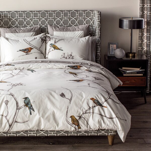 dwellstudio chinoiserie duvet cover dwellstudio