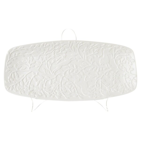 DwellStudio Creature Relief Tray