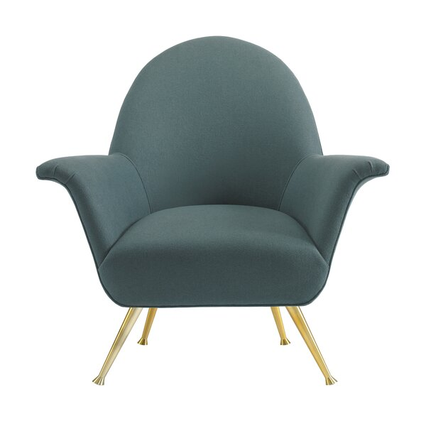 DwellStudio Enzo Chair