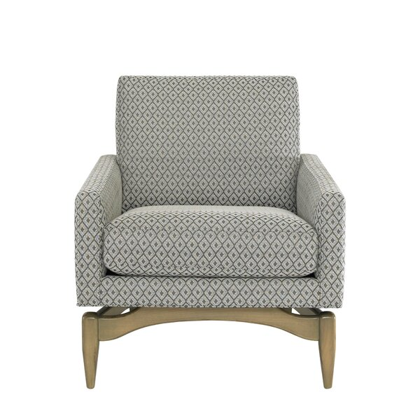 DwellStudio Irving Chair