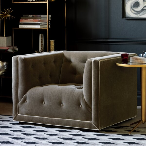 DwellStudio Astor Chair