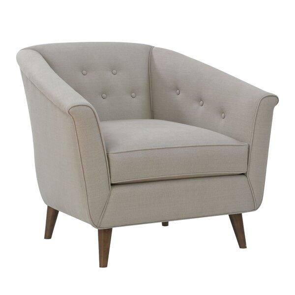 DwellStudio Turner Chair