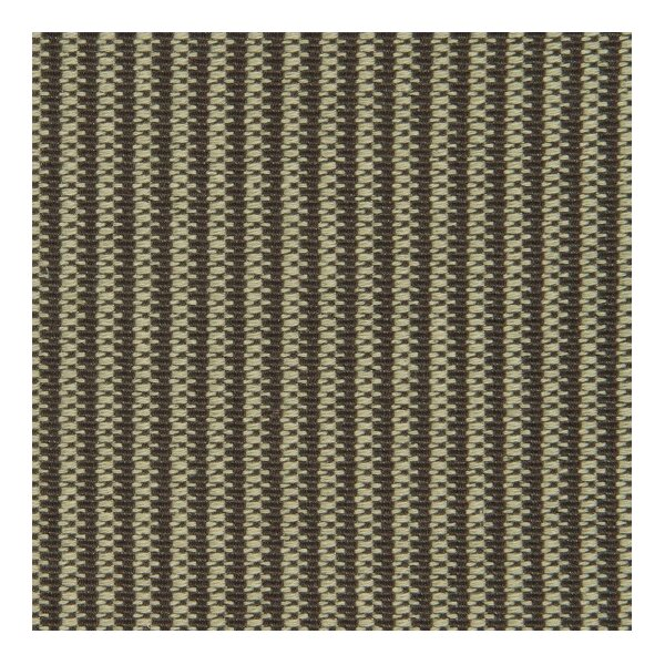 DwellStudio Ribbing Fabric - Toffee