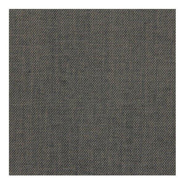 DwellStudio Duotone Linen Fabric - Mineral
