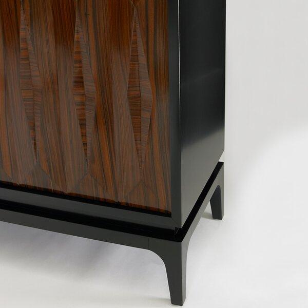 DwellStudio Finn Sideboard