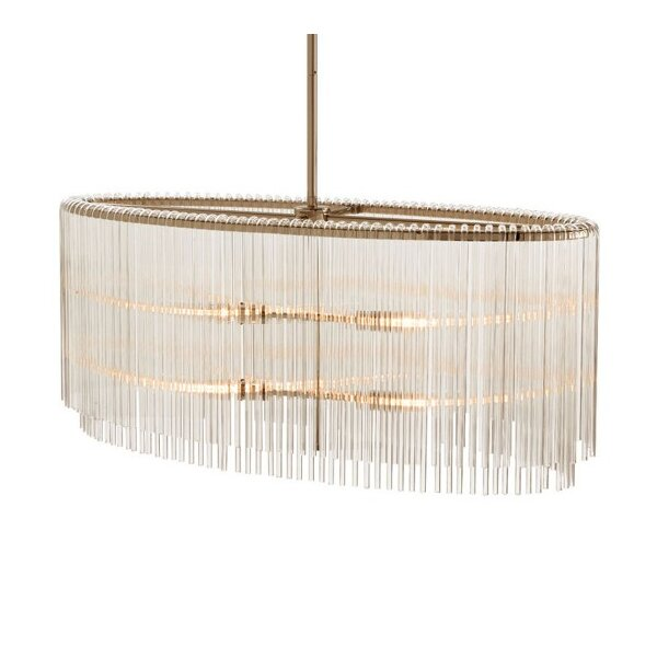 DwellStudio Verona Chandelier