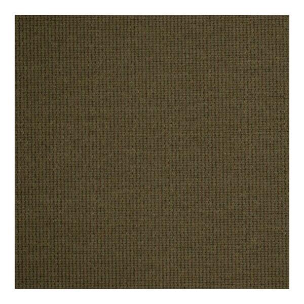 DwellStudio Cotton Loop Fabric - Brindle
