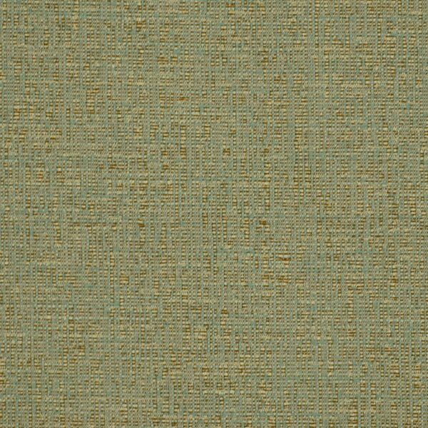 DwellStudio Tonal Tweed Fabric - Jade
