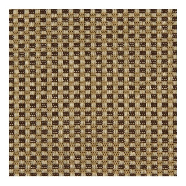 DwellStudio Triple Weave Fabric - Toffee