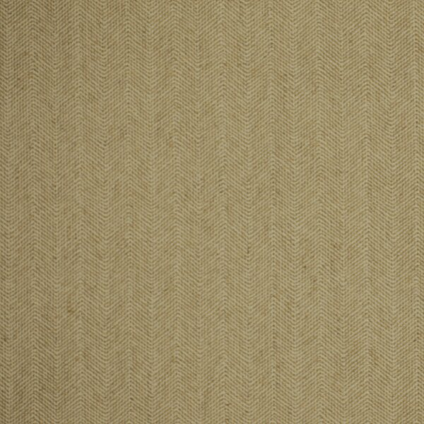 DwellStudio Mini Zigzag Fabric - Birch
