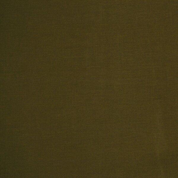 DwellStudio Living Simply Fabric - Major Brown