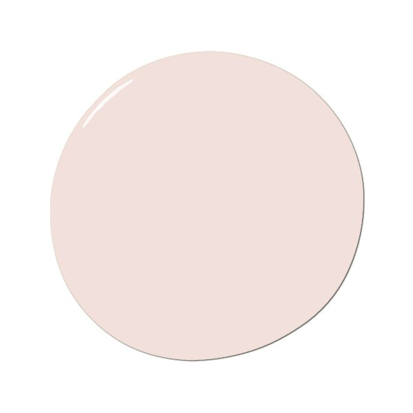 DwellStudio Baby Pink Wall Paint