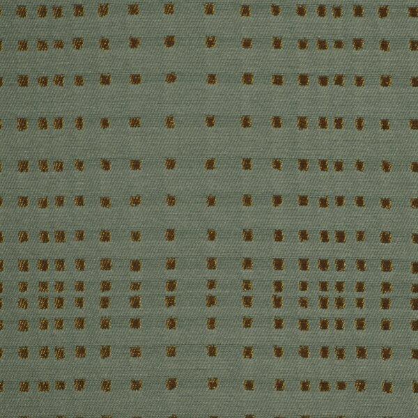 DwellStudio Confetti Toss Fabric - Peacock
