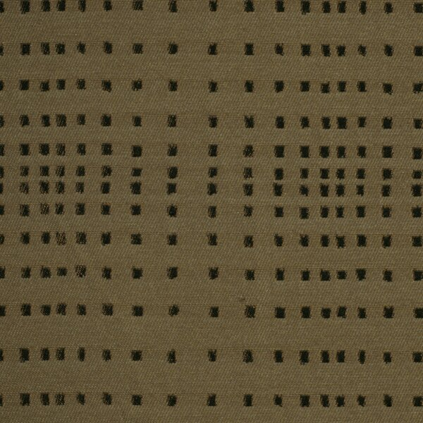DwellStudio Confetti Toss Fabric - Brindle