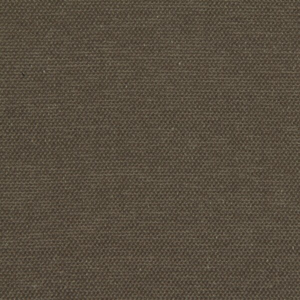 DwellStudio Plush Weave Fabric - Jute