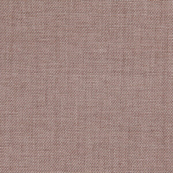 DwellStudio Duotone Linen Fabric - Blush
