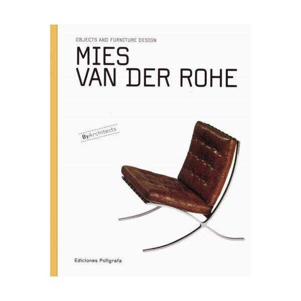 DwellStudio Mies Van Der Rohe Objects & Furniture
